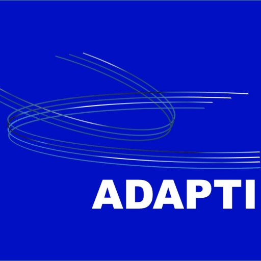 adapti ( agile / scrum )